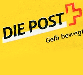 Gassmann Media Produkt Die Post